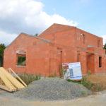 brique rouge mauvaise qualité construction maison